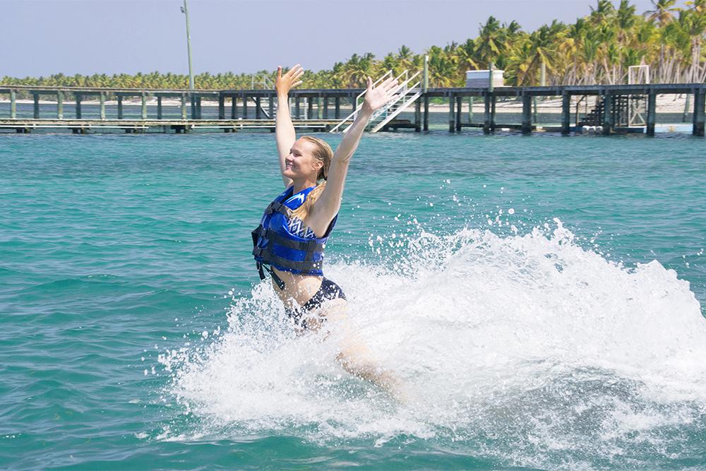 wisdom_0013_dolphin experience punta cana 2.jpg