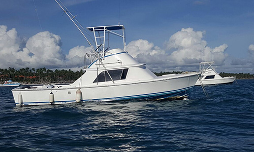 deep_sea_fishing_in_punta_cana2.jpg