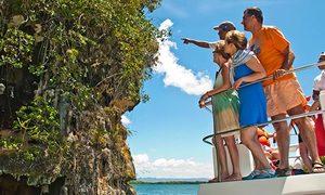 ecoturism_in_punta_cana.jpg