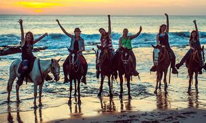 horseback_riding_in_punta_cana.jpg