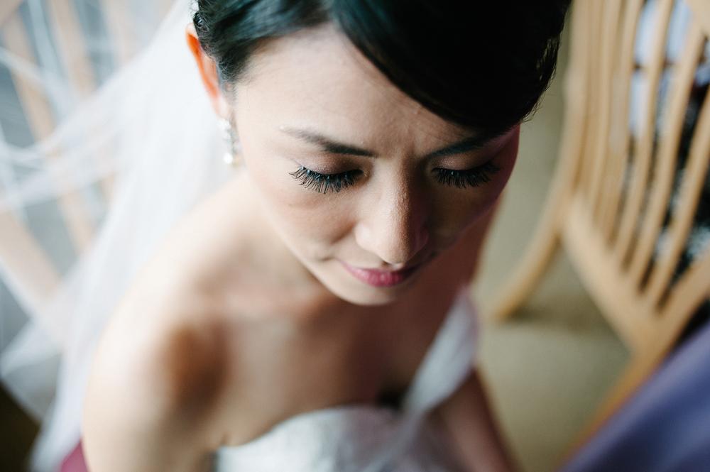 Fotógrafo de boda rustica 005.JPG