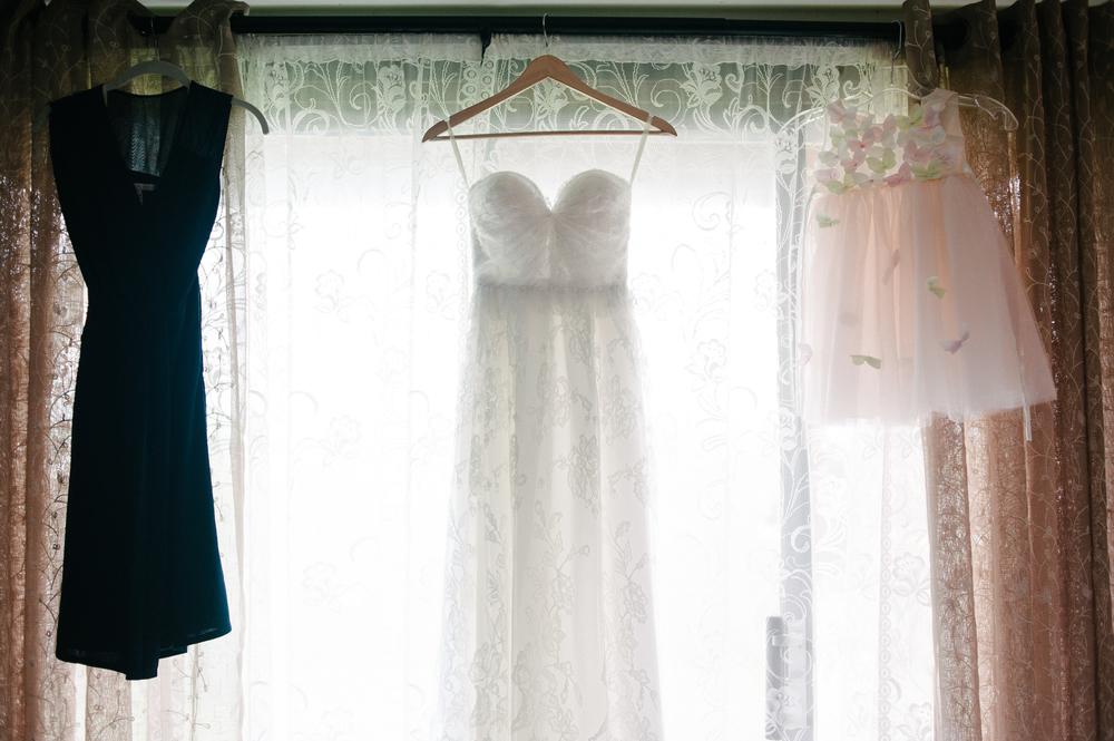 Fotógrafo de boda rustica 006.JPG
