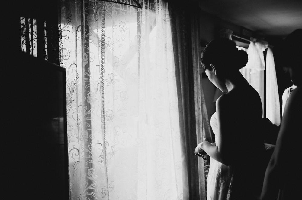 Fotógrafo de boda rustica 008.JPG