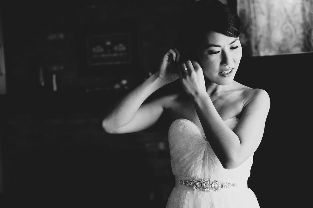 Fotógrafo de boda rustica 010.JPG