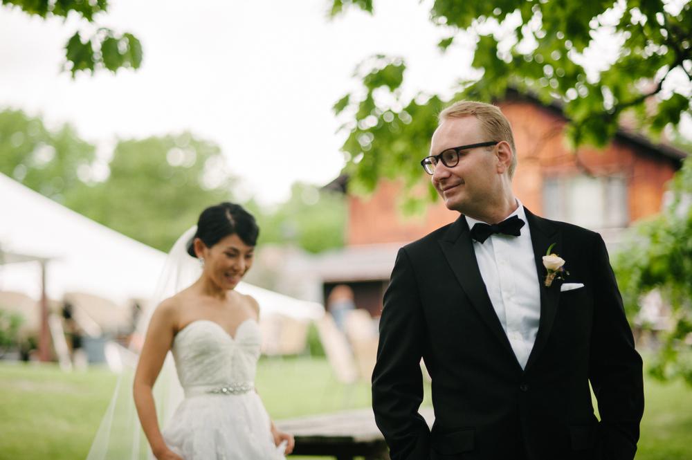 Fotógrafo de boda rustica 020.JPG