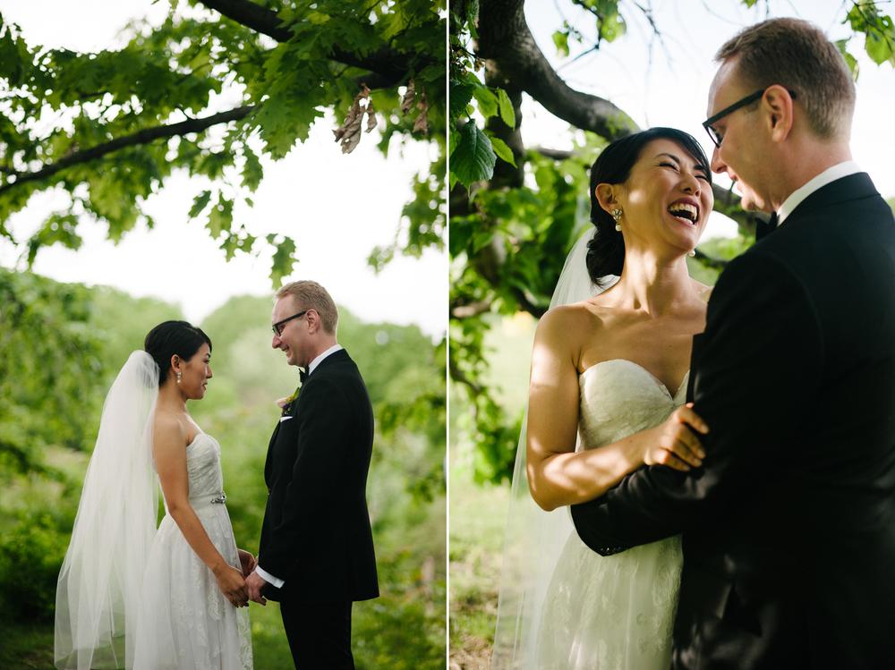 Fotógrafo de boda rustica 022.JPG