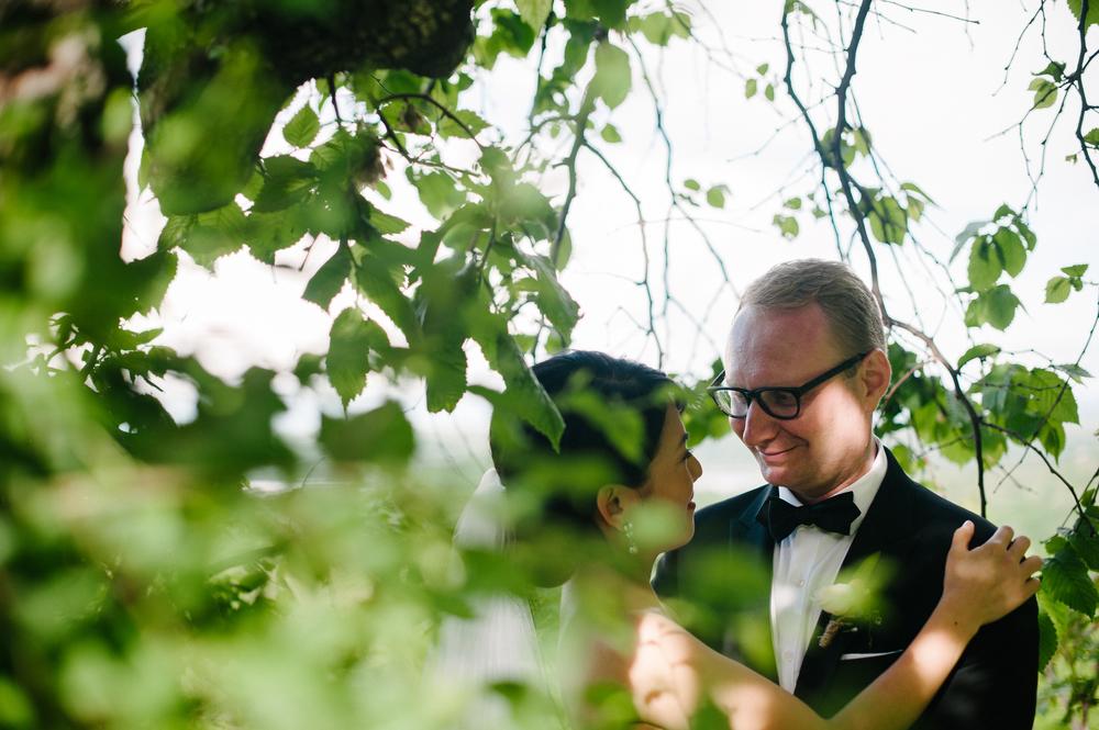 Fotógrafo de boda rustica 024.JPG