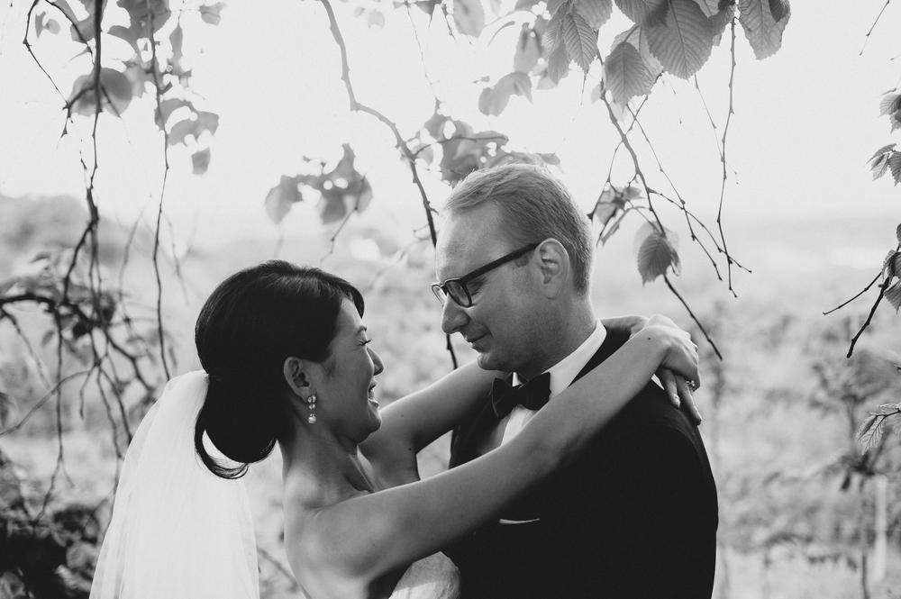 Fotógrafo de boda rustica 025.JPG