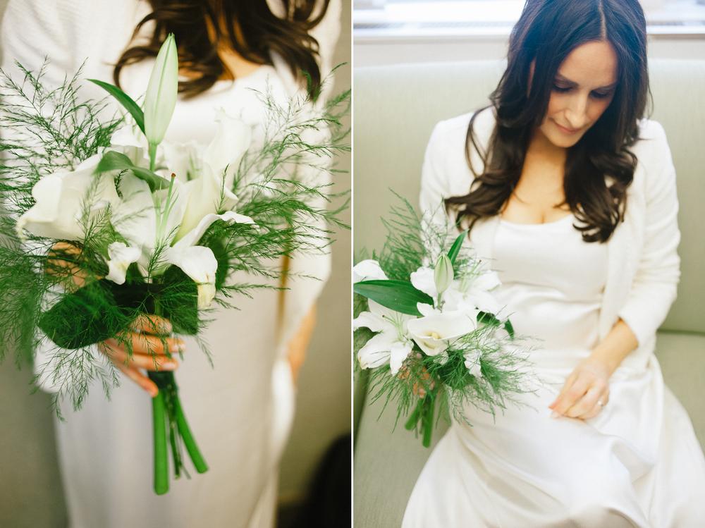 Fotografo de boda nueva york 001.JPG