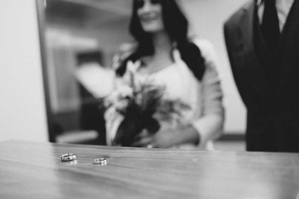 Fotografo de boda nueva york 003.JPG