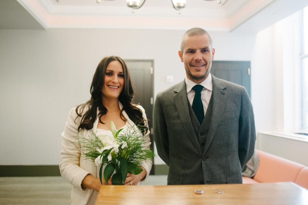 Fotografo de boda nueva york 004.JPG