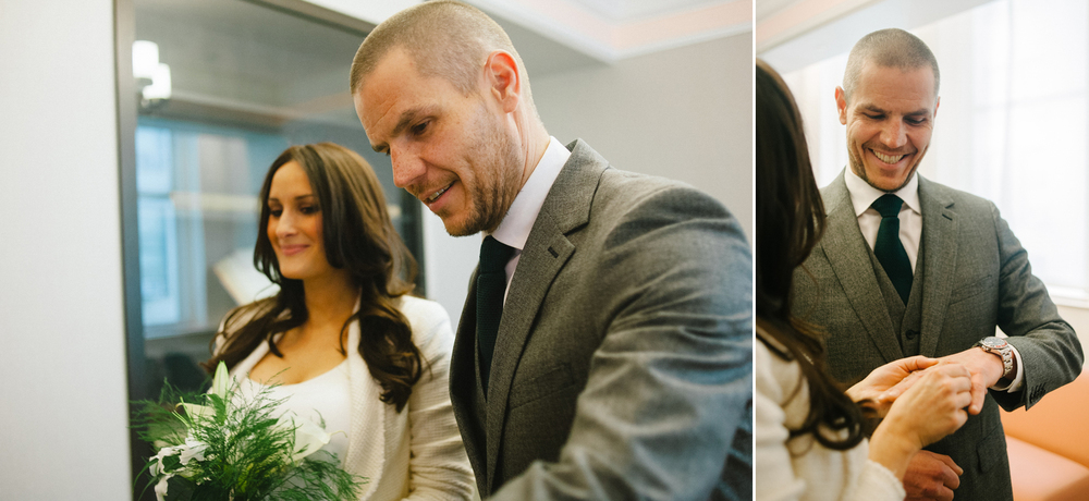 Fotografo de boda nueva york 005.JPG