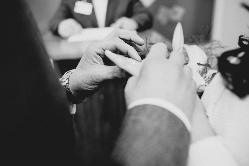 Fotografo de boda nueva york 006.JPG