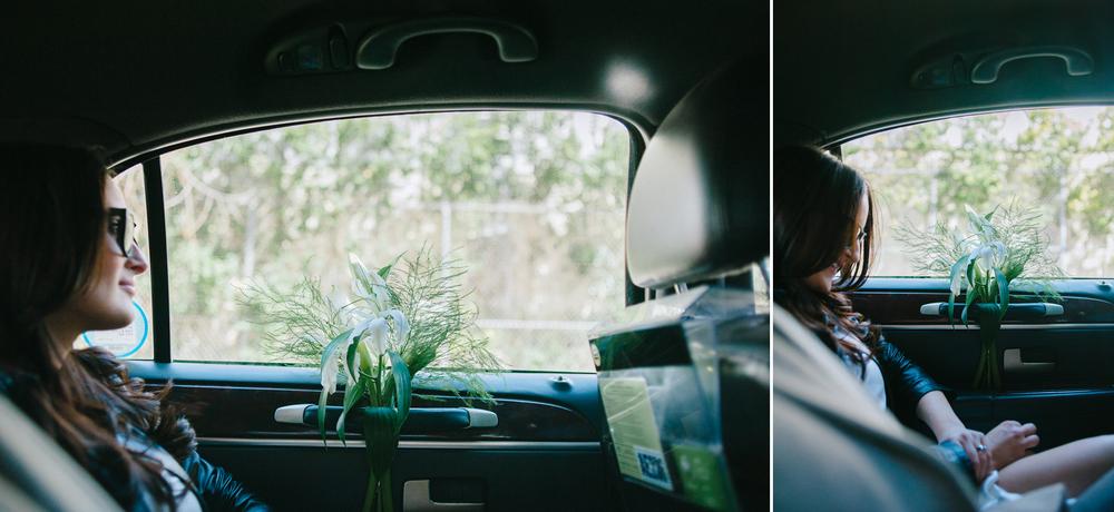 Fotografo de boda nueva york 008.JPG