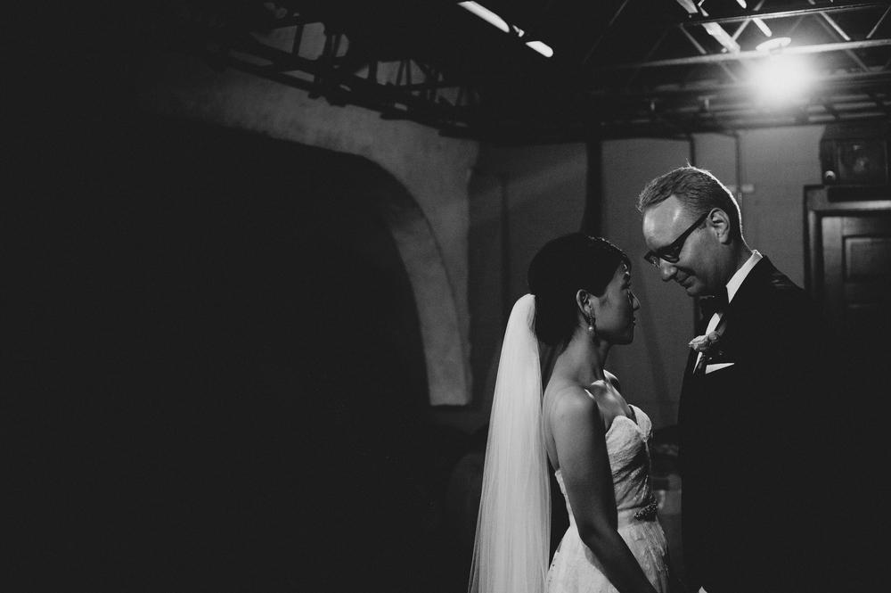 Fotógrafo de boda rustica 030.JPG