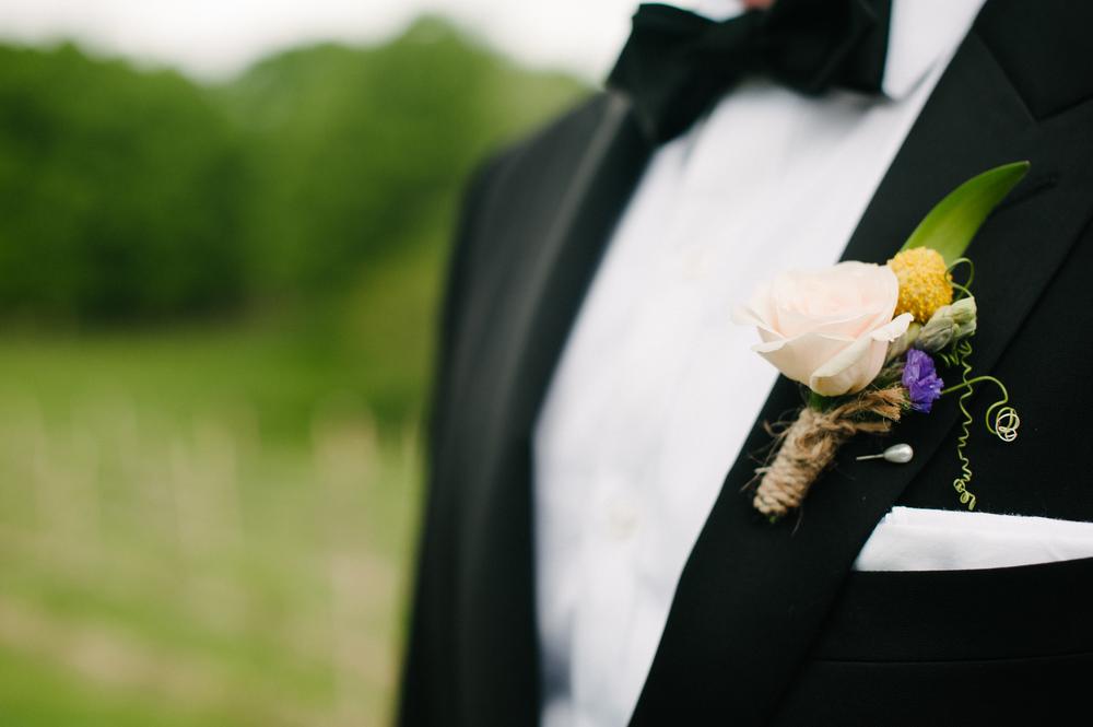 Fotógrafo de boda rustica 029.JPG