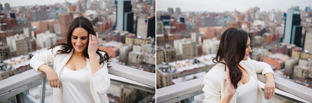 Fotografo de boda nueva york 013.JPG