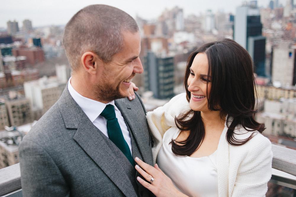 Fotografo de boda nueva york 015.JPG