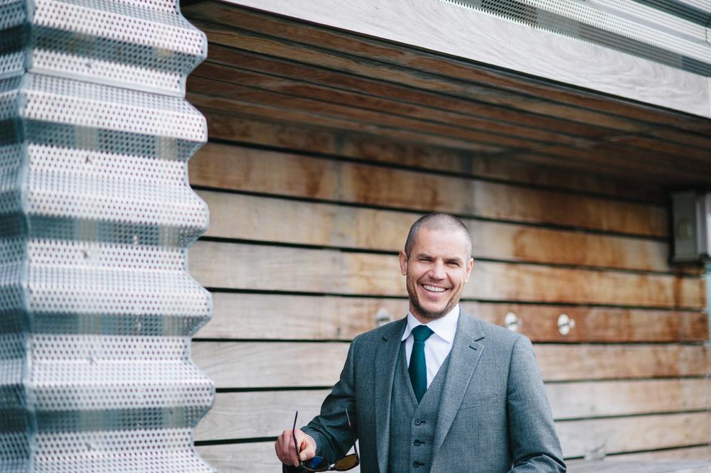 Fotografo de boda nueva york 021.JPG
