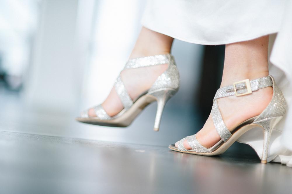 Fotografo de boda nueva york 025.JPG