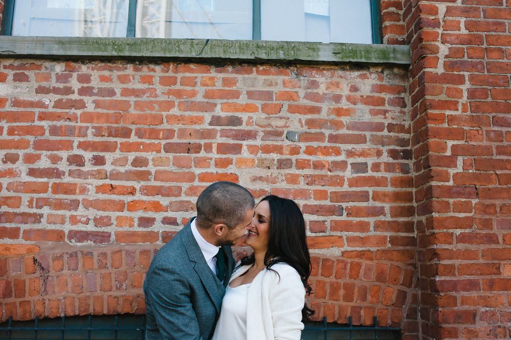 Fotografo de boda nueva york 027.JPG