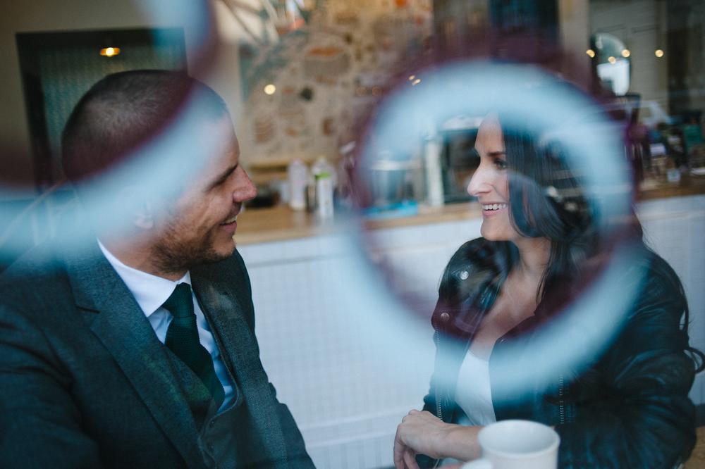 Fotografo de boda nueva york 032.JPG