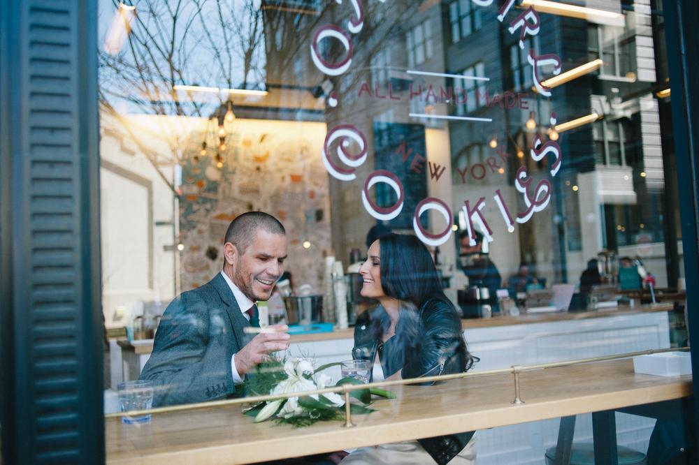 Fotografo de boda nueva york 031.JPG
