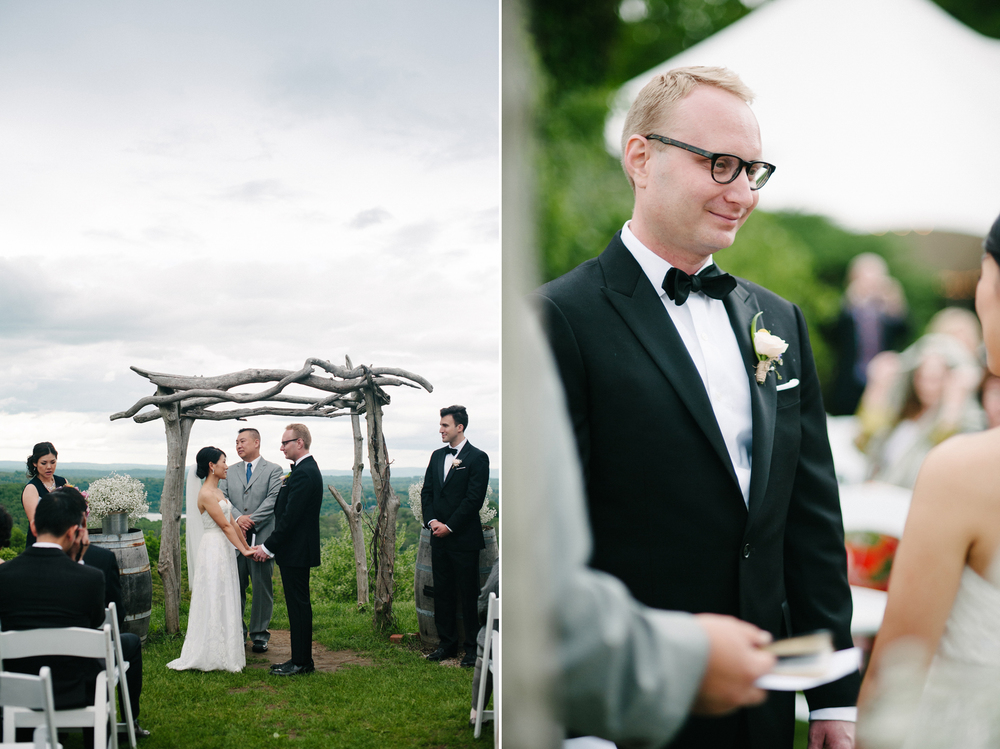 Fotógrafo de boda rustica 035.JPG
