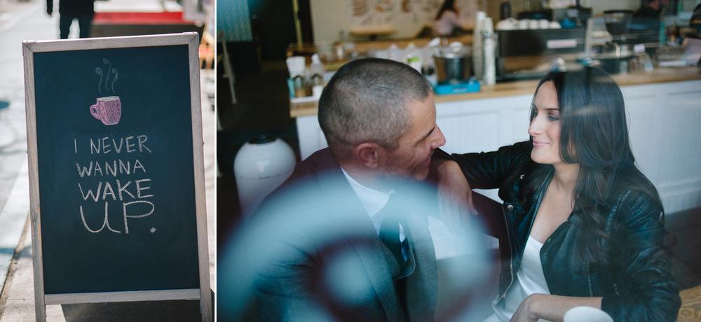 Fotografo de boda nueva york 034.JPG