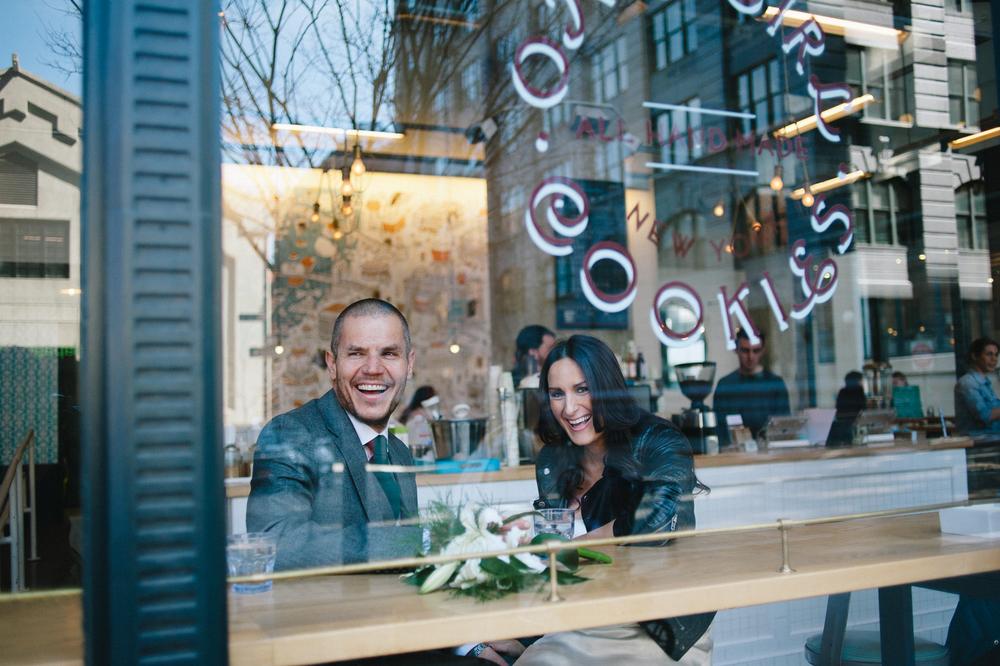 Fotografo de boda nueva york 033.JPG