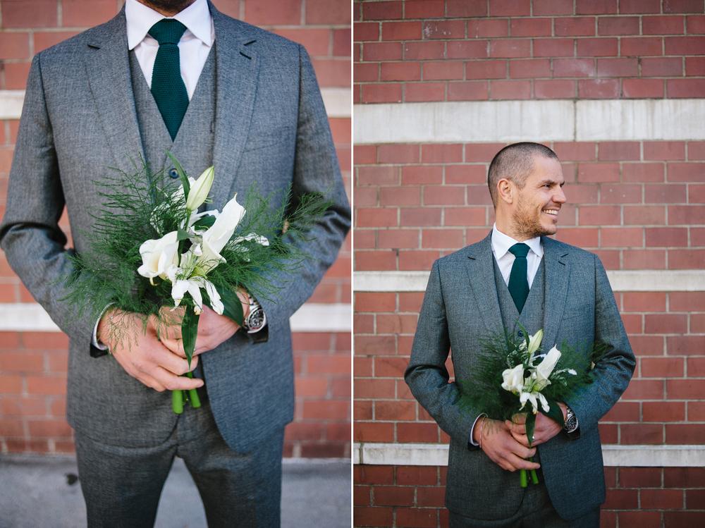 Fotografo de boda nueva york 036.JPG