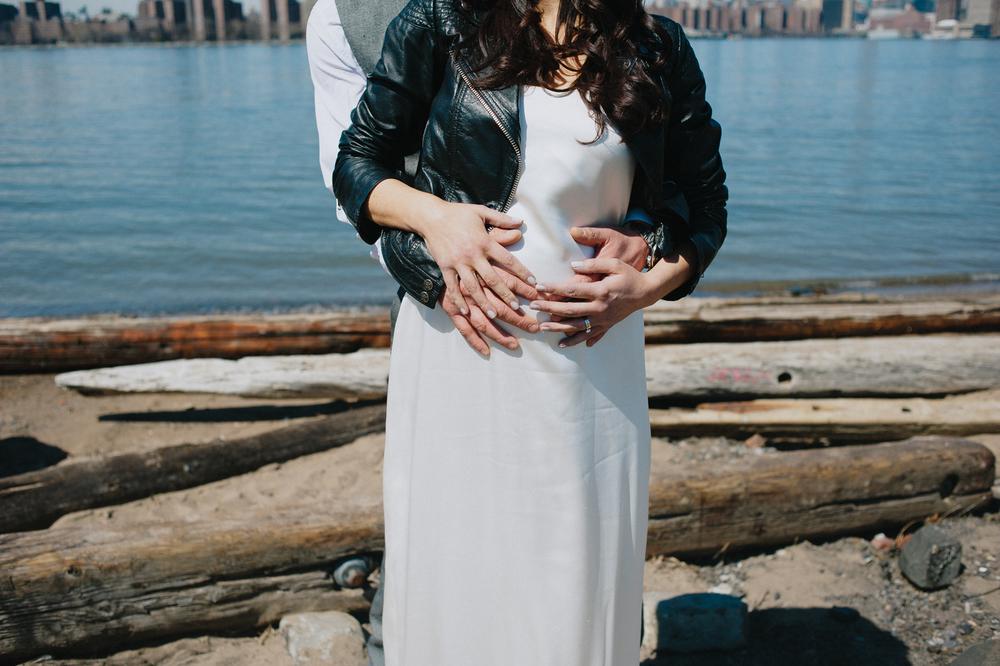 Fotografo de boda nueva york 037.JPG