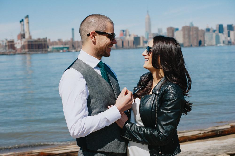 Fotografo de boda nueva york 038.JPG