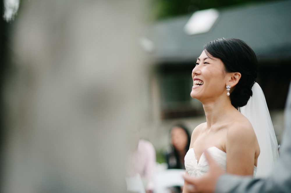 Fotógrafo de boda rustica 036.JPG
