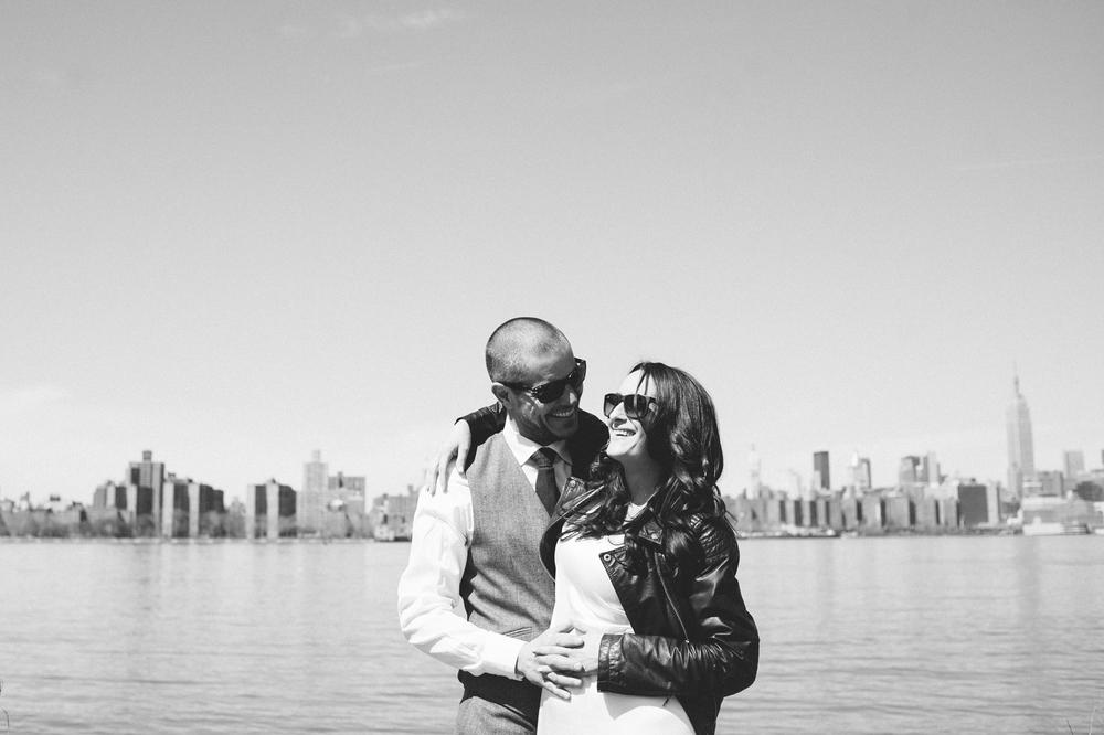 Fotografo de boda nueva york 040.JPG