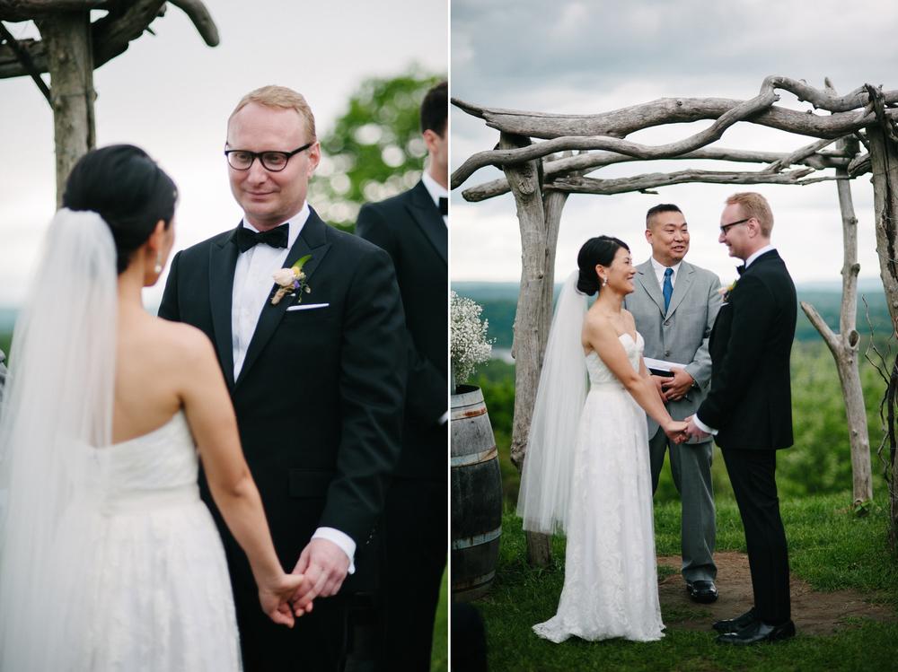Fotógrafo de boda rustica 039.JPG