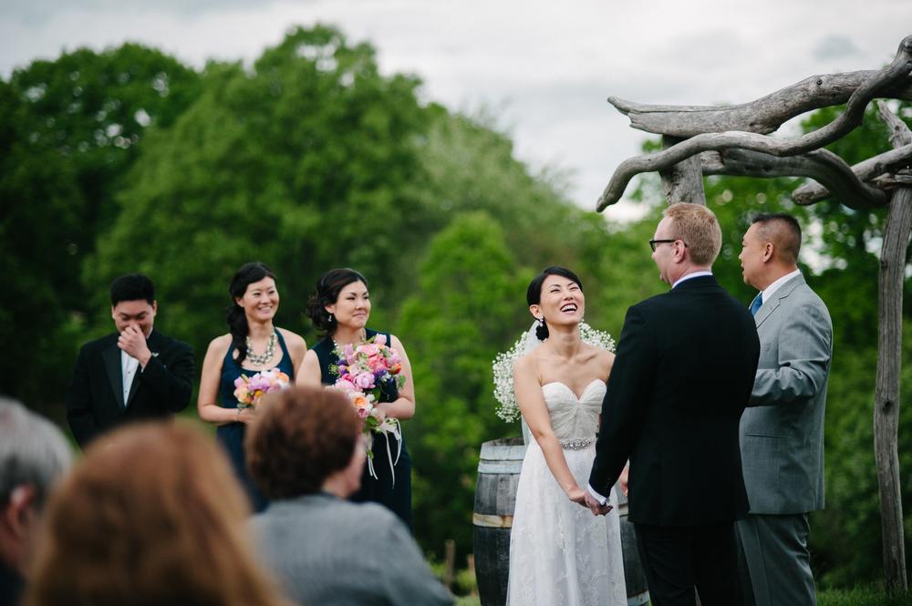 Fotógrafo de boda rustica 038.JPG