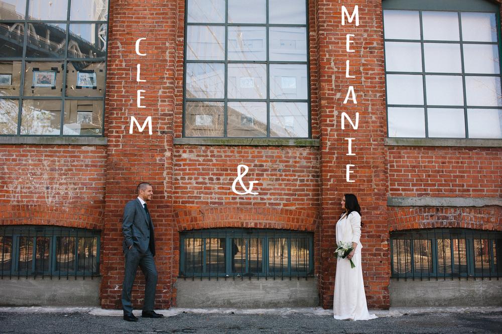 Fotografo de boda nueva york 043.JPG