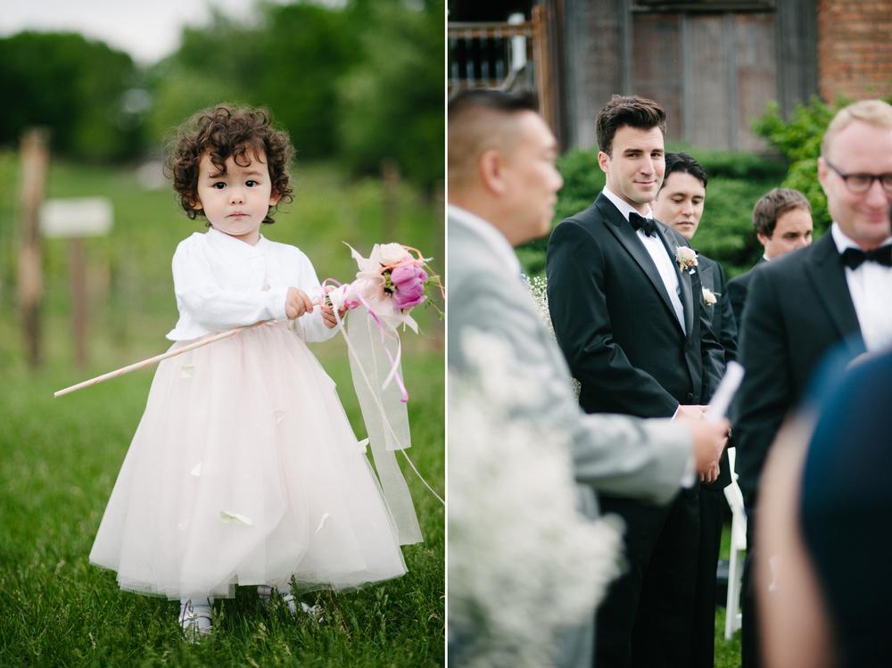 Fotógrafo de boda rustica 042.JPG