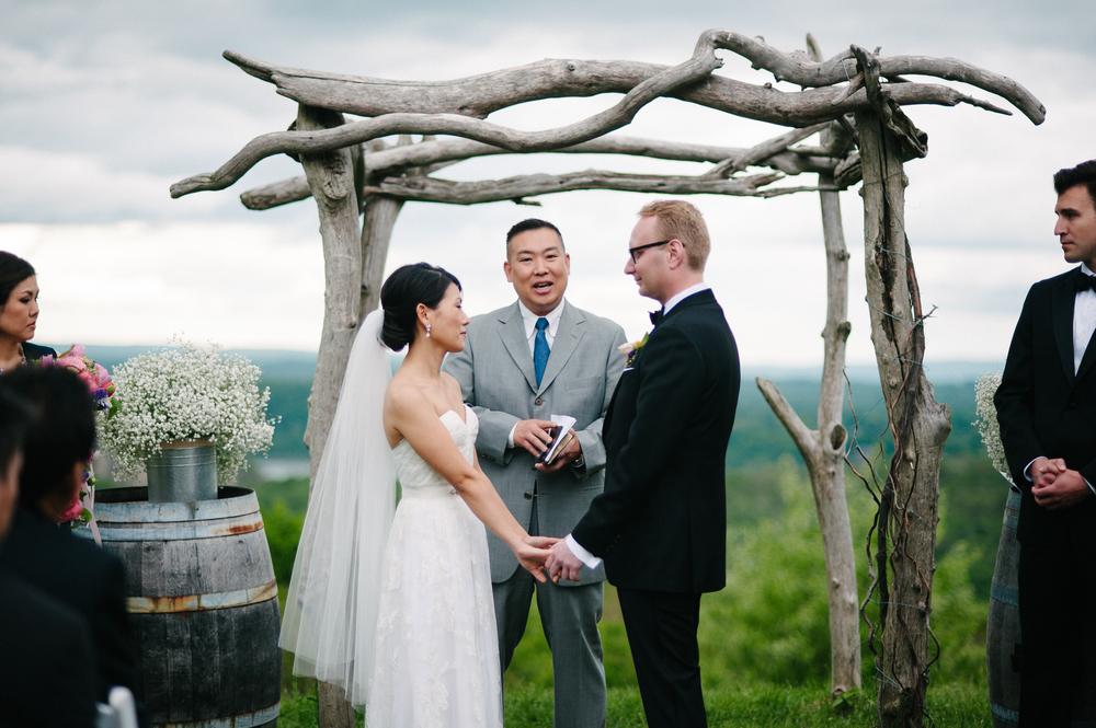 Fotógrafo de boda rustica 040.JPG