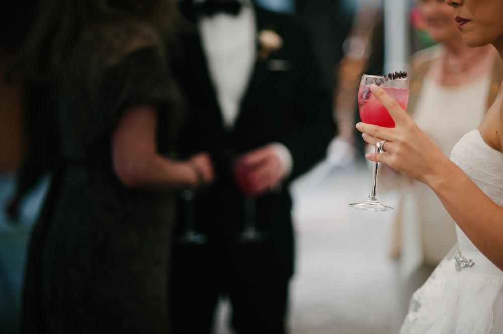 Fotógrafo de boda rustica 050.JPG