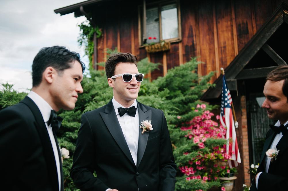 Fotógrafo de boda rustica 051.JPG