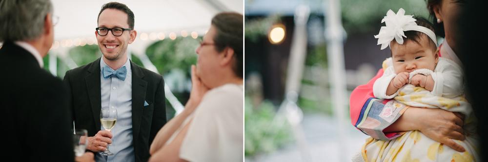 Fotógrafo de boda rustica 053.JPG