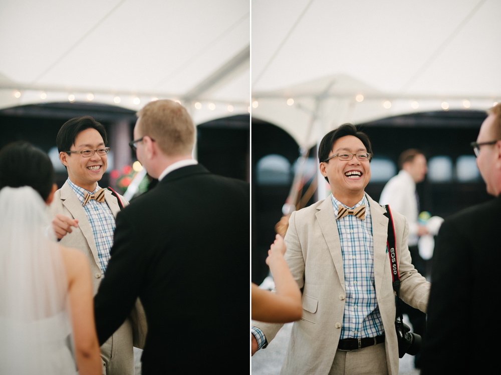 Fotógrafo de boda rustica 054.JPG