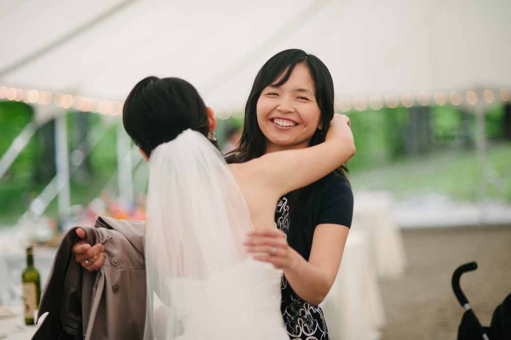 Fotógrafo de boda rustica 057.JPG