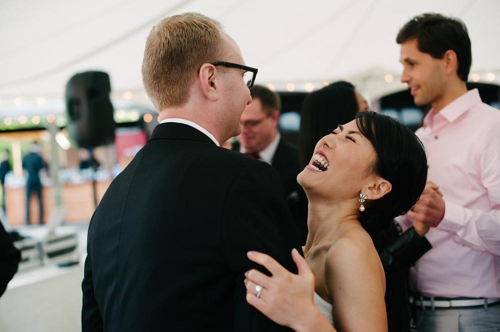 Fotógrafo de boda rustica 064.JPG