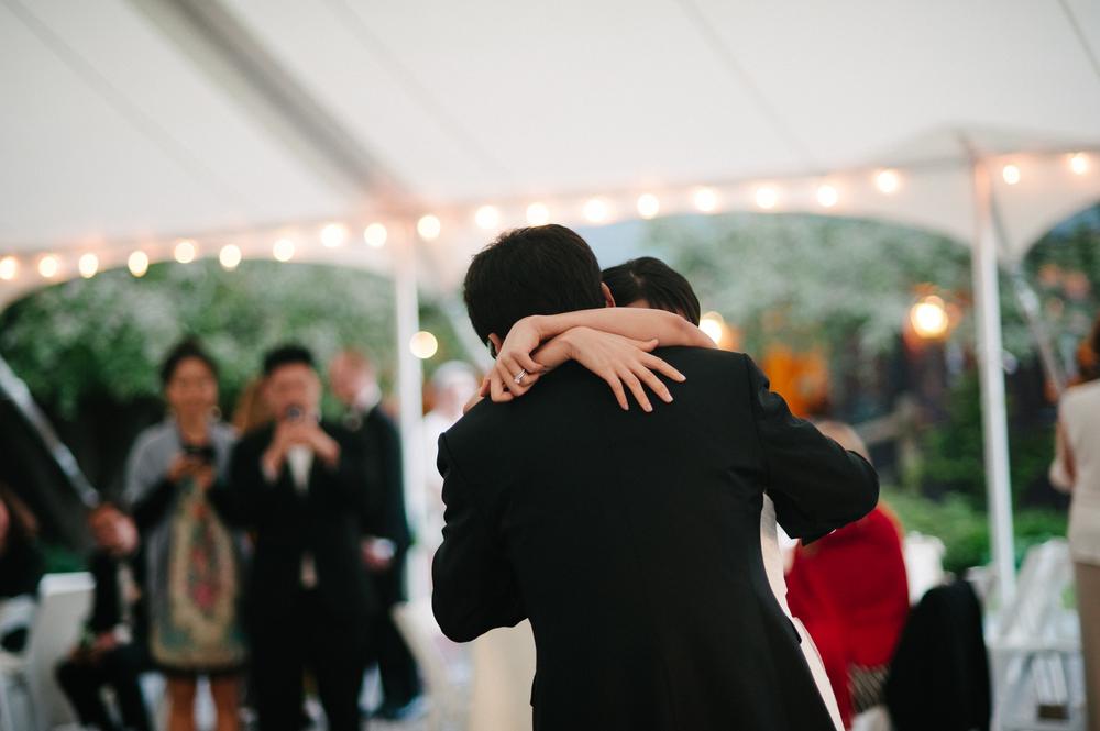 Fotógrafo de boda rustica 065.JPG