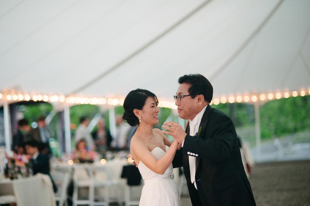 Fotógrafo de boda rustica 066.JPG