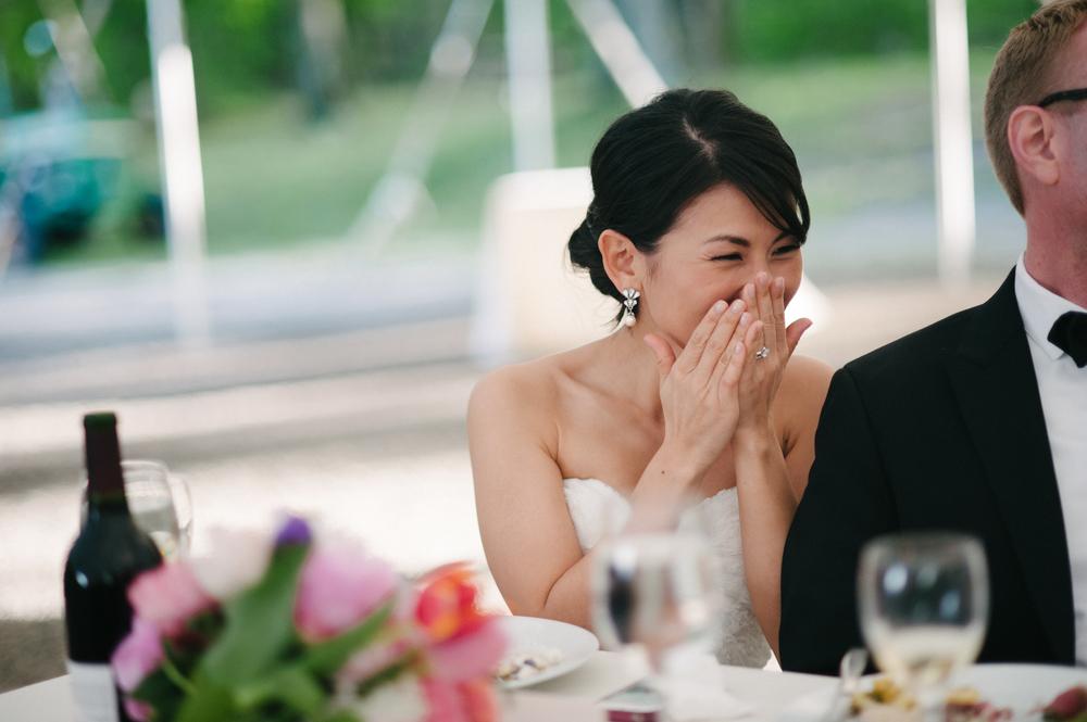 Fotógrafo de boda rustica 069.JPG