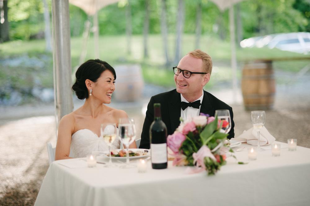 Fotógrafo de boda rustica 071.JPG
